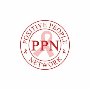 Team Page: Positive People Network Sunshines